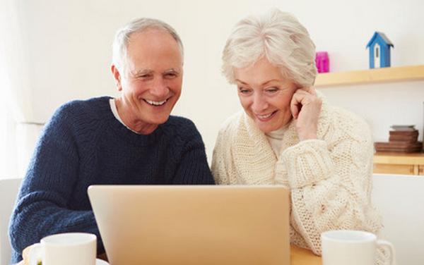 opieka nad osobą starszą Łódź